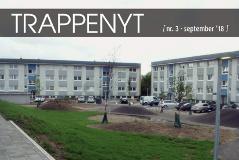 Download næste nummer af Trappenyt