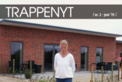 Trappenyt