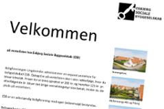 Download brochure og prisliste for Esbjerg Sociale Byggeselskab